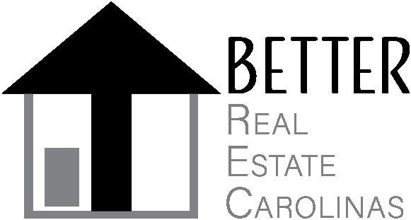 Better Real Estate Carolinas